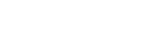 Architects Newspaper Logo