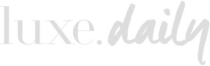 Luxe Daily Logo